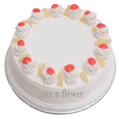 Online Cake Delivery In Delhi Noida Fresh Greater Gurgaon Birthday Ghaizabad Faridabad NCR Same